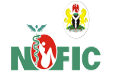 National Obstetric Fistula Centre, Abakiliki, Nigeria