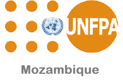 UNFPA - United Nations Population Fund (Mozambique)